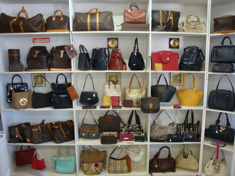 7f2dafcd162e many Authentic designers bags